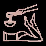 depilacja-icon