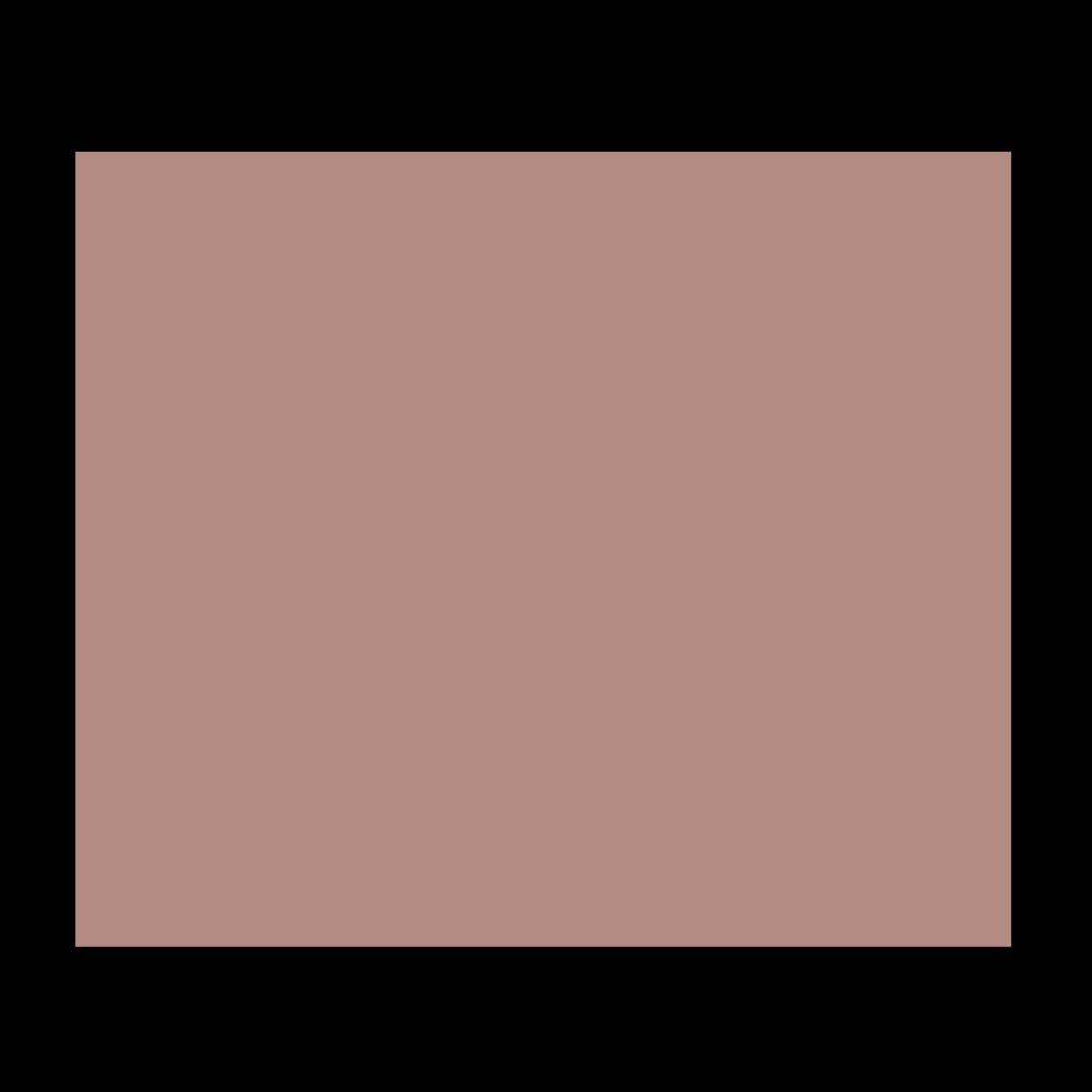symbol-elegancja