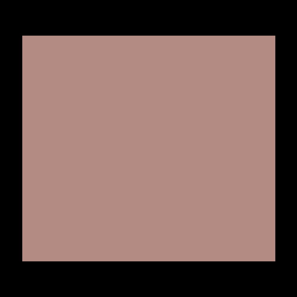 symbol-wysoka-jakosc